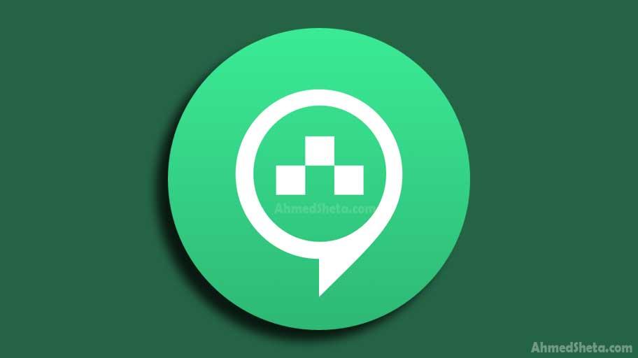 تحميل تطبيق Taxify للأندرويد لطلب سيارة تاكسي | بديل أوبر وكريم