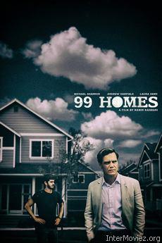 99 Casas Pelicula Completa Online DVD HD [MEGA] [LATINO]