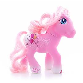 My Little Pony Pinkie Pie Exclusives MLP Fair G3 Pony