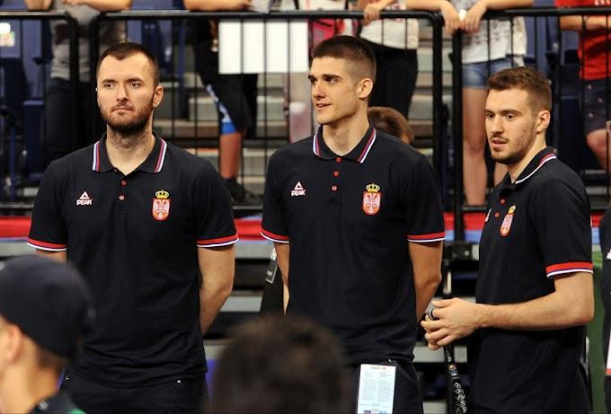 Zagorac se iz Španije vraća u srpsku košarku?! (VIDEO)