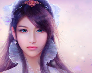 young-asian-girl-with-beautiful-eyes-and-lips-fantasy-image-1280x1024.jpg