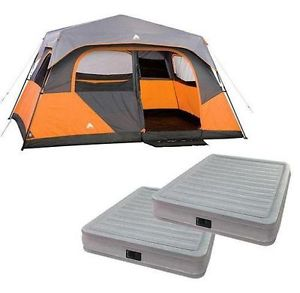 Are Walmart Tents a Great Value  sc 1 st  C&ing With Kennedy & Camping With Kennedy: Outdoor Camping Tents from Walmart