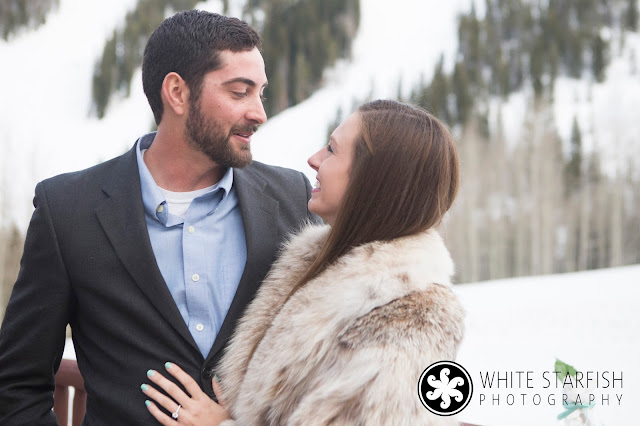 White Starfish Photography, Bex White, Vail Photographer