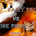 Game One Piece vs Fairy Tail 0.9, 1.1, 1.2, 1.0 - game hội pháp sư