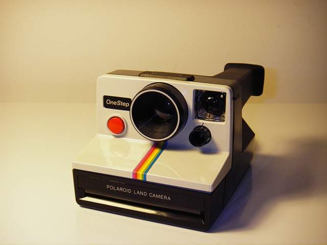c79e21be7228e Polaroid no mercado de celulares  ~ Pop Loaded
