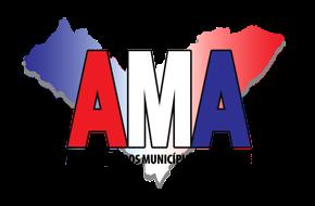 AMA orienta pelo fechamento das prefeituras