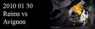 http://blackghhost-sport.blogspot.fr/2010/02/2010-01-30-hsg-d1-reims-avignon.html