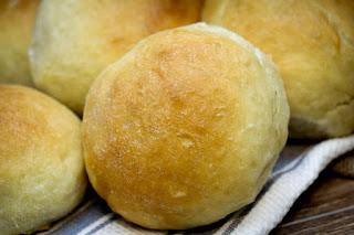 potato-dinner-roll