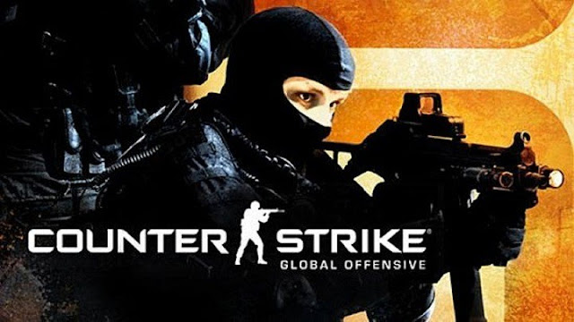 Counter Strike Global Offensive GO, Game Counter Strike Global Offensive GO, Spesification Game Counter Strike Global Offensive GO, Information Game Counter Strike Global Offensive GO, Game Counter Strike Global Offensive GO Detail, Information About Game Counter Strike Global Offensive GO, Free Game Counter Strike Global Offensive GO, Free Upload Game Counter Strike Global Offensive GO, Free Download Game Counter Strike Global Offensive GO Easy Download, Download Game Counter Strike Global Offensive GO No Hoax, Free Download Game Counter Strike Global Offensive GO Full Version, Free Download Game Counter Strike Global Offensive GO for PC Computer or Laptop, The Easy way to Get Free Game Counter Strike Global Offensive GO Full Version, Easy Way to Have a Game Counter Strike Global Offensive GO, Game Counter Strike Global Offensive GO for Computer PC Laptop, Game Counter Strike Global Offensive GO Lengkap, Plot Game Counter Strike Global Offensive GO, Deksripsi Game Counter Strike Global Offensive GO for Computer atau Laptop, Gratis Game Counter Strike Global Offensive GO for Computer Laptop Easy to Download and Easy on Install, How to Install Counter Strike Global Offensive GO di Computer atau Laptop, How to Install Game Counter Strike Global Offensive GO di Computer atau Laptop, Download Game Counter Strike Global Offensive GO for di Computer atau Laptop Full Speed, Game Counter Strike Global Offensive GO Work No Crash in Computer or Laptop, Download Game Counter Strike Global Offensive GO Full Crack, Game Counter Strike Global Offensive GO Full Crack, Free Download Game Counter Strike Global Offensive GO Full Crack, Crack Game Counter Strike Global Offensive GO, Game Counter Strike Global Offensive GO plus Crack Full, How to Download and How to Install Game Counter Strike Global Offensive GO Full Version for Computer or Laptop, Specs Game PC Counter Strike Global Offensive GO, Computer or Laptops for Play Game Counter Strike Global Offensive GO, Full Specification Game Counter Strike Global Offensive GO, Specification Information for Playing Counter Strike Global Offensive GO, Free Download Games Counter Strike Global Offensive GO Full Version Latest Update, Free Download Game PC Counter Strike Global Offensive GO Single Link Google Drive Mega Uptobox Mediafire Zippyshare, Download Game Counter Strike Global Offensive GO PC Laptops Full Activation Full Version, Free Download Game Counter Strike Global Offensive GO Full Crack, Free Download Games PC Laptop Counter Strike Global Offensive GO Full Activation Full Crack, How to Download Install and Play Games Counter Strike Global Offensive GO, Free Download Games Counter Strike Global Offensive GO for PC Laptop All Version Complete for PC Laptops, Download Games for PC Laptops Counter Strike Global Offensive GO Latest Version Update, How to Download Install and Play Game Counter Strike Global Offensive GO Free for Computer PC Laptop Full Version, Download Game PC Counter Strike Global Offensive GO on www.siooon.com, Free Download Game Counter Strike Global Offensive GO for PC Laptop on www.siooon.com, Get Download Counter Strike Global Offensive GO on www.siooon.com, Get Free Download and Install Game PC Counter Strike Global Offensive GO on www.siooon.com, Free Download Game Counter Strike Global Offensive GO Full Version for PC Laptop, Free Download Game Counter Strike Global Offensive GO for PC Laptop in www.siooon.com, Get Free Download Game Counter Strike Global Offensive GO Latest Version for PC Laptop on www.siooon.com.