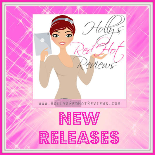 New Releases for September 8th & 9th 2014!