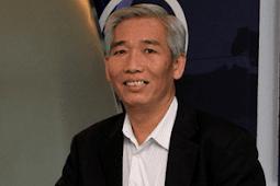 Kisah Sukses Trading Saham Indonesia yang Menginspirasi