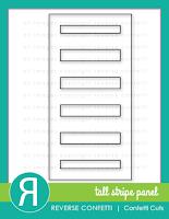https://reverseconfetti.com/shop/tall-stripe-panel-confetti-cuts/