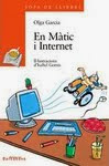 En Màtic i Internet