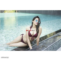 Purbasha Das Instagram Queen Indian Super Model in Bikini Exclusive Pics ~  Exclusive Galleries 006.jpg