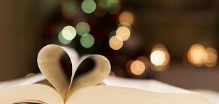 قصص حب قصيرة جدا مؤثرة / قصة الإستغماية