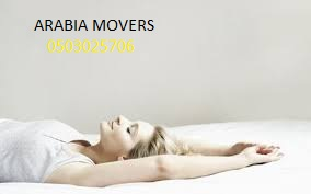 movers and packers in Arabian Ranches, movers in Arabian Ranches, moving services in Arabian Ranches.
