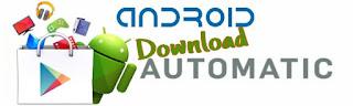 Mencegah dan Mengatasi Android yang Suka Download Sendiri