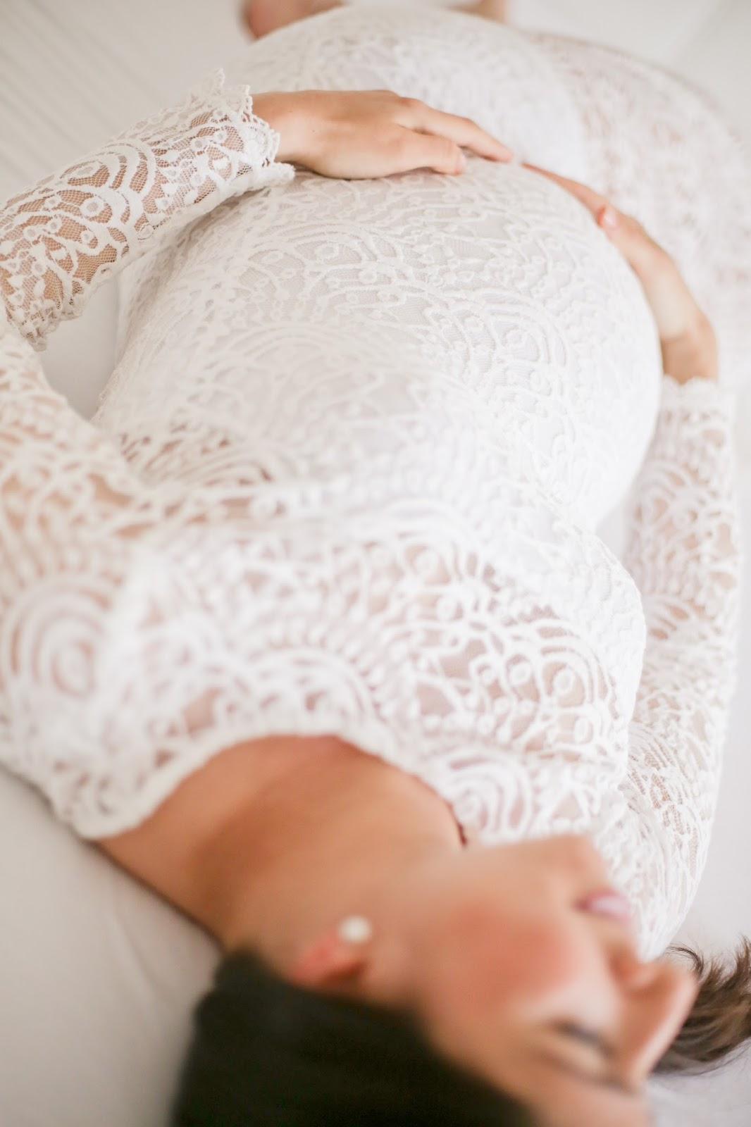hamile resimleri
