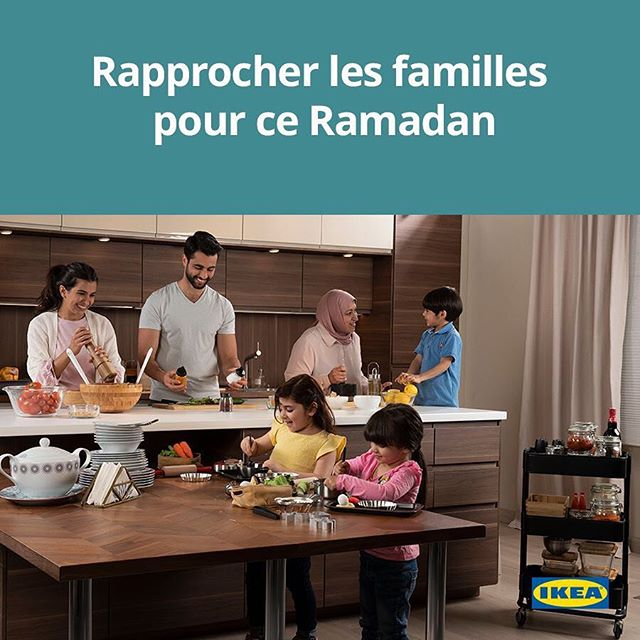 offres et promotions ikea maroc ramadan 2019