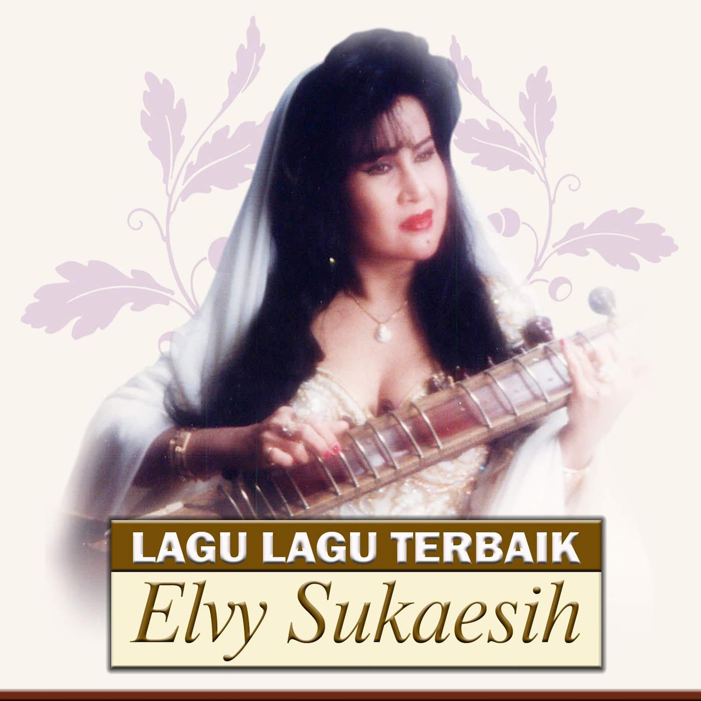 Download Lagu 4 20 Kita Pasti Tua: Lagu-Lagu Terbaik Elvy Sukaesih
