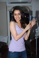Shraddha Kapoor July 2018  Exclusive Pics 005.jpg