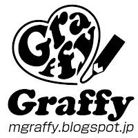 graffy caricature graphic design