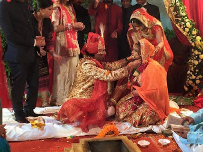 hinshu-sheetal-wedding