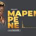 Download Mwasiti – Mapene