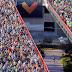 El IAAF/Trinidad Alfonso WHM bate otro récord con más de 14.500 participantes