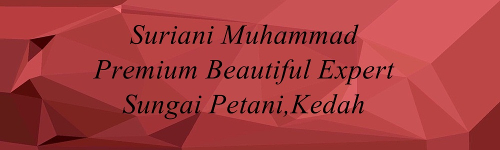PREMIUM BEAUTIFUL BY SURIANI MUHAMMAD