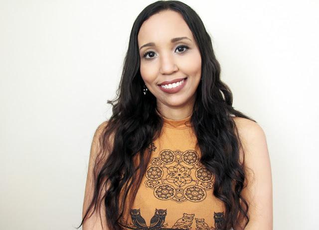 Carla Lopez Ideias Personalizadas DIY