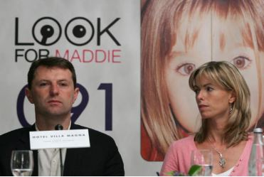 PeterMac's FREE e-book: What really happened to Madeleine McCann? 8%2BEgregious%2Bexamples2