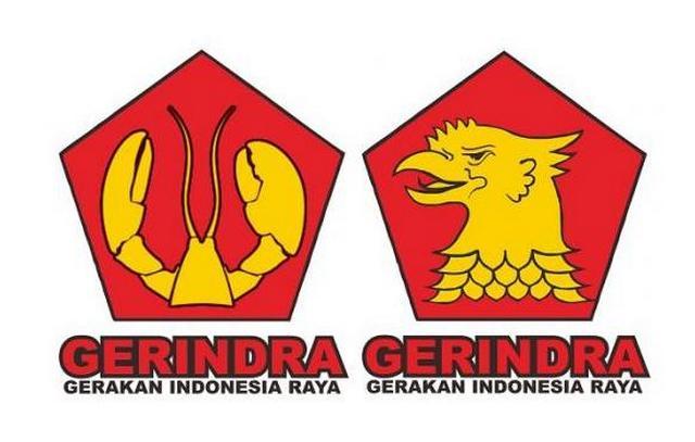 Kebijakan Menteri Kelautan dan Perikanan Edy Prabowo yang merupakan kader Gerindra membolehkan ekspor benih lobster bikin panas pihak-pihak tertentu