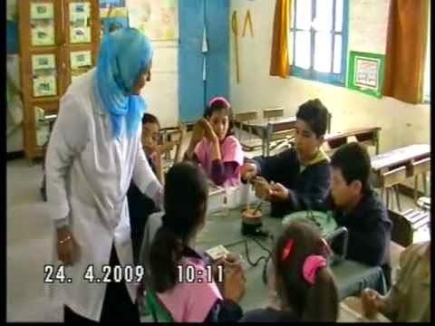 hqdefault%2B%281%29 - خاص : النسخــة النهائية للقــانون الأساسي الخاص بالمعلمين