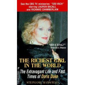 Doris%2BDuke 764409