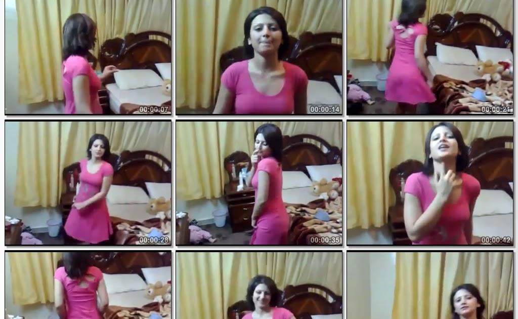 فيلم مصري دعاره