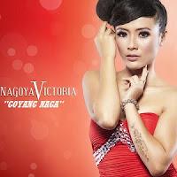 Lirik Lagu Nagoya Victoria Goyang Naga