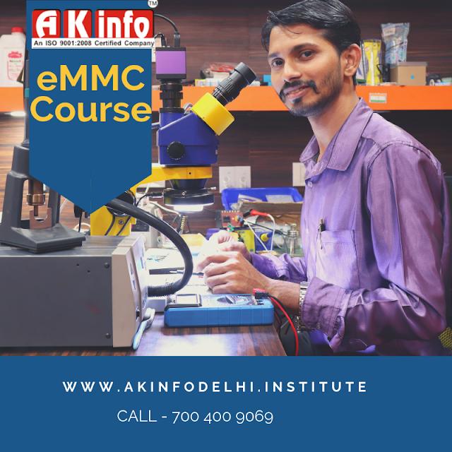 mobile-eMMC-course-delhi