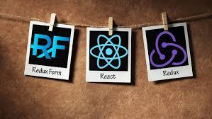 React + Redux: Fundamentos e Duas Apps do ABSOLUTO ZERO!