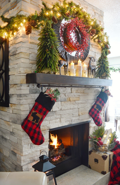 https://dining-delight.blogspot.com/2018/11/christmas-fireplace.html