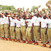 Minimum Wage: Corps members to receive N30,000 monthly stipend - TSL
