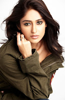 Ileana Dsouza  Biography Images Photos Fitness
