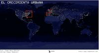 https://1b6de932-a-7cf00707-s-sites.googlegroups.com/a/iesifach.es/geografia-geles/presentaciones/crecimiento_urbano.swf?attachauth=ANoY7crloqmmuc9P_bkWvsSCdSLk5VM0oqTy7hvJF9arzBljWTQSvYHbs2D1crYsomJBzrIQRS9XOtwBWi1Gah8UDdOZzuXwaLmwDShn-pEFj6ejfDkdaMOQqGewCQJqKSlCPd7OsBLAGnD2HcazDMYqQmlUtC8JW-SBH5XmB-LTUPUDeXYSBhSu0zI1eq-7sivwfWVV53_Me2UoHMVpVxvzsL_VYSPEOyL9_faEyLVSRj6Jf3RaGCjwRcMSqjEr7CkqC9Kx6UHf&attredirects=0