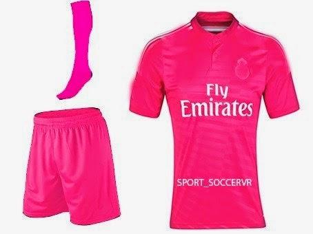 4c7643f7b3337 Papitas  uniformes de futbol