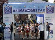 trecastagni-star