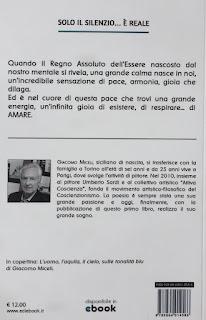 libro Giacomo Miceli