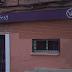 Podemos San Fernando de Henares a favor de las casetas municipales para partidos politicos