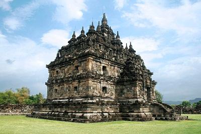 Sejarah Kerajaan Mataram Kuno | Sejarah kerajaan Indonesia