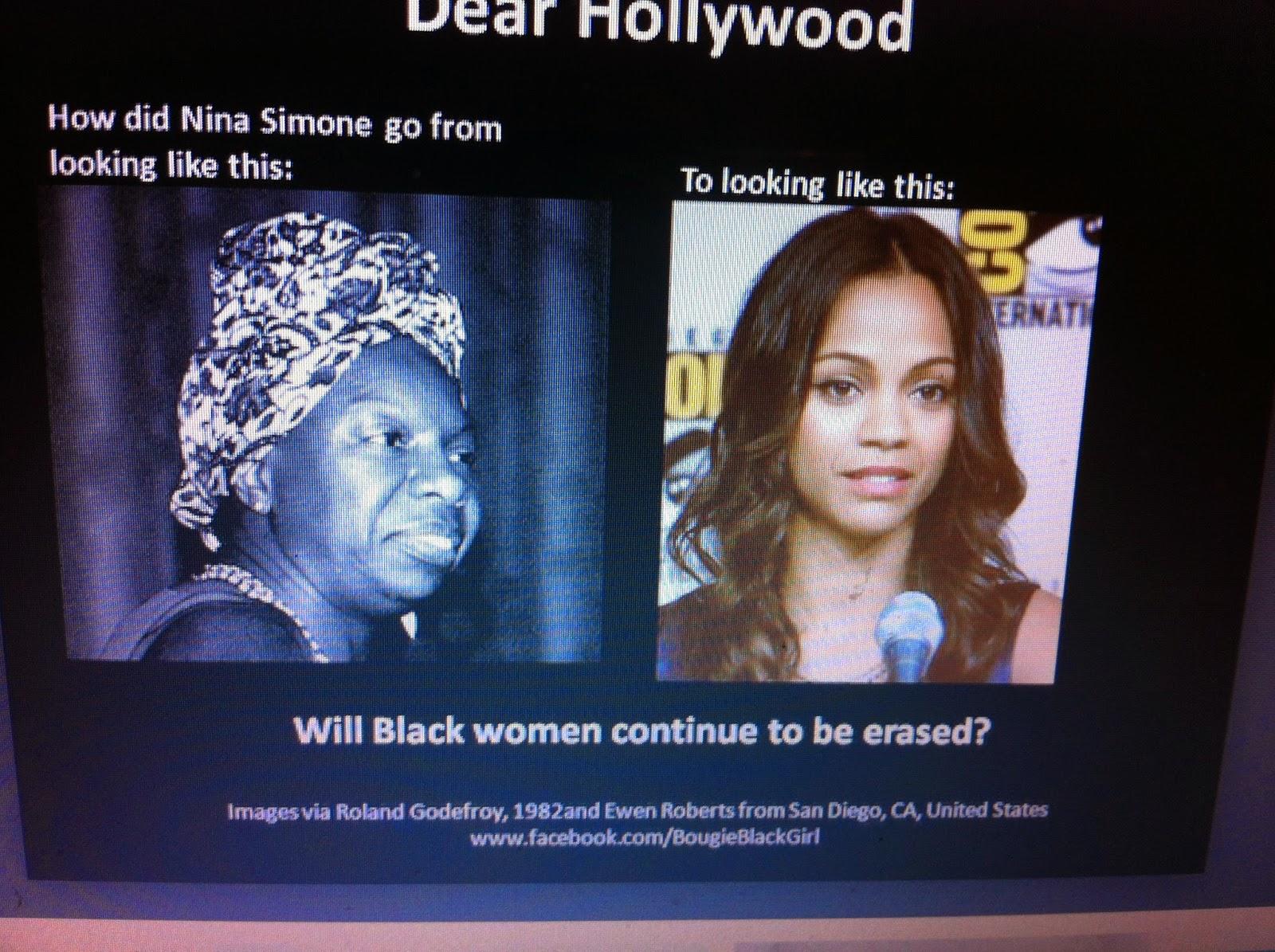 THE BLACK SOCIAL HISTORY:: BLACK SOCIAL HISTORY : RACISM ...