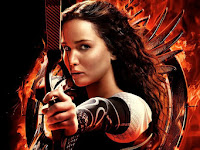 Download Film The Hunger Games Catching Fire (2013) Bluray 720p Full Movie Subtitle Indonesia